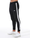 PWR Trackpants - Black