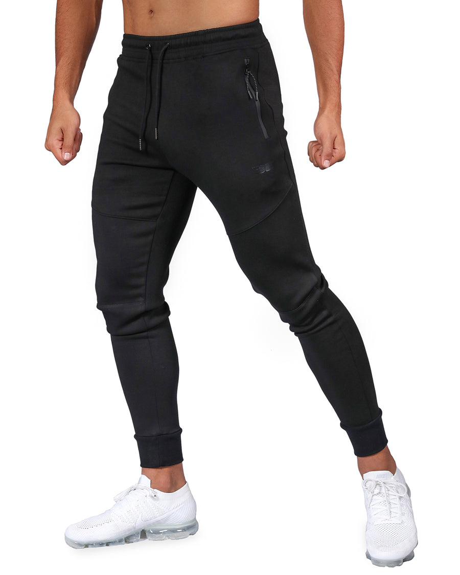 4148742419e Elite Eleven - Joggers and Pants