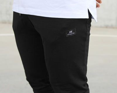 V2 Trackpants - Black
