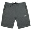 Pro Taper Shorts - Charcoal
