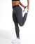 Elite PWR Tights - Slate Grey