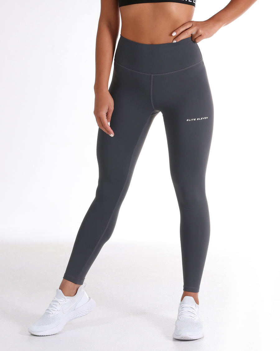 0934b45d6310e2 EE Touch Tights - Slate Grey