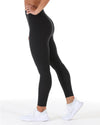 Aura Leggings - Black