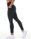 Control Ascend Tights - Black