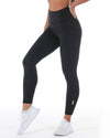 Control V2 Ascend Tights - Black