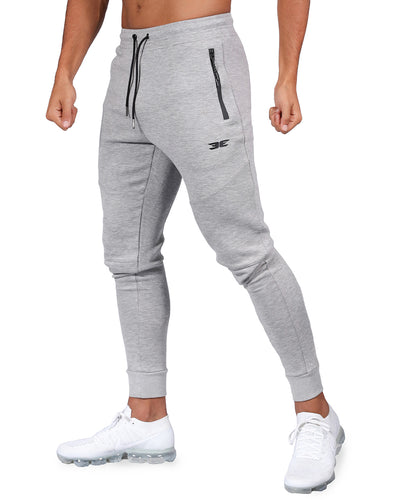 V2 Tech Joggers - Mid Grey