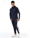 PWR Trackpants - Navy