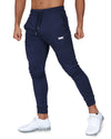 Pro Tapered Jogger - Navy