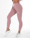 EE Lounge Leggings - Pink