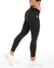 PURE Seamless Leggings - Black