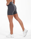 Touch Shorts - Slate Grey