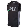 XI Sleeveless