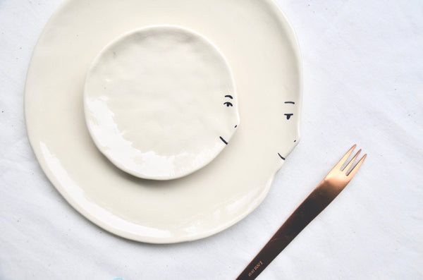 Handmade tableware shop Singapore - Eat & Sip