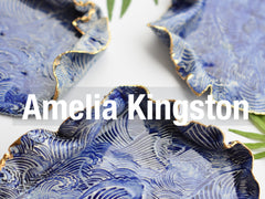 Unique homeware gifts Singapore - Amelia Kingston