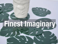 Unique homeware gifts Singapore - Finest Imaginary