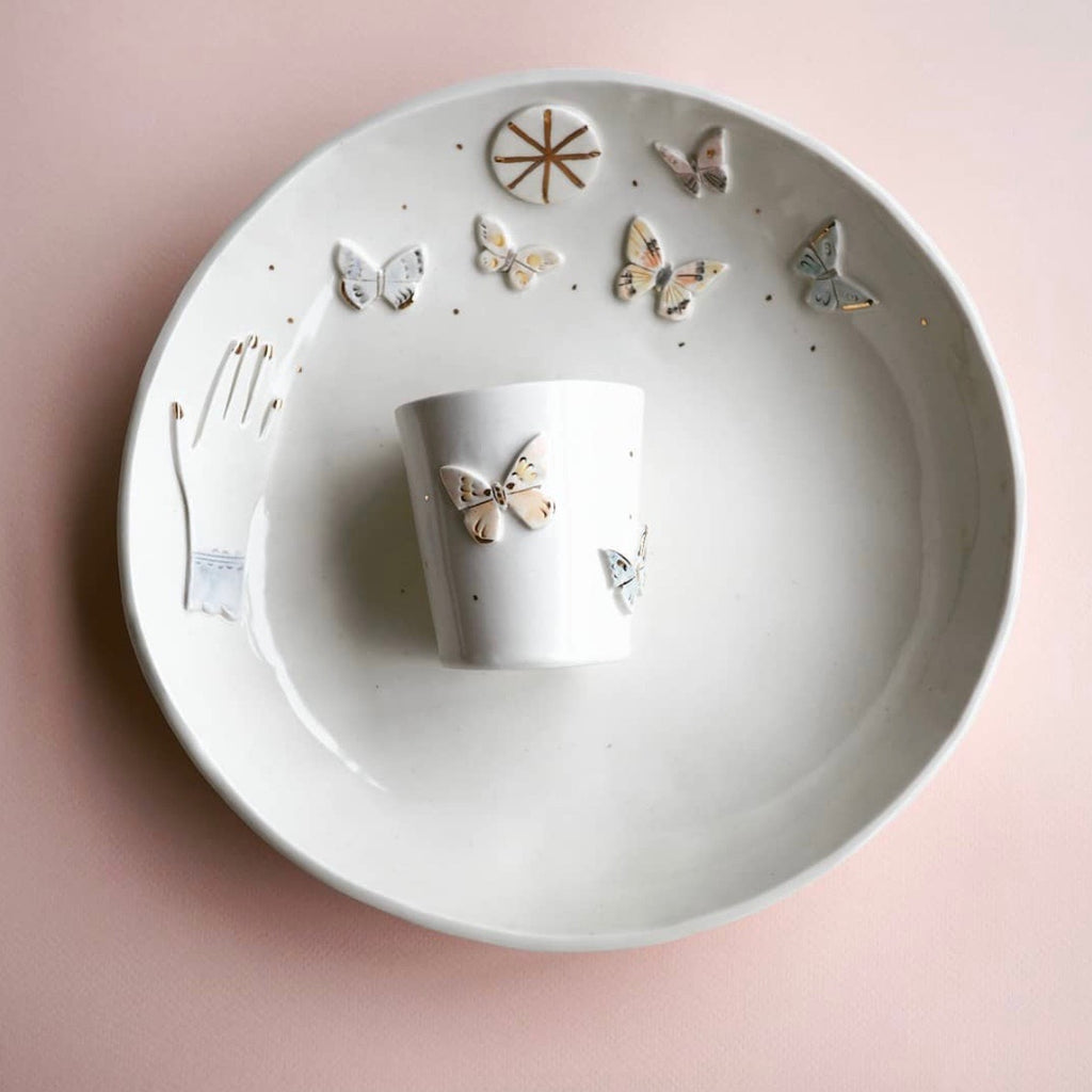 gifts for your mom this mother's day | hand built ceramics