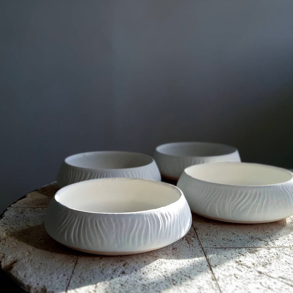 Omelet trees studio ceramics | Handmade pottery in Singapore, The tableware curators