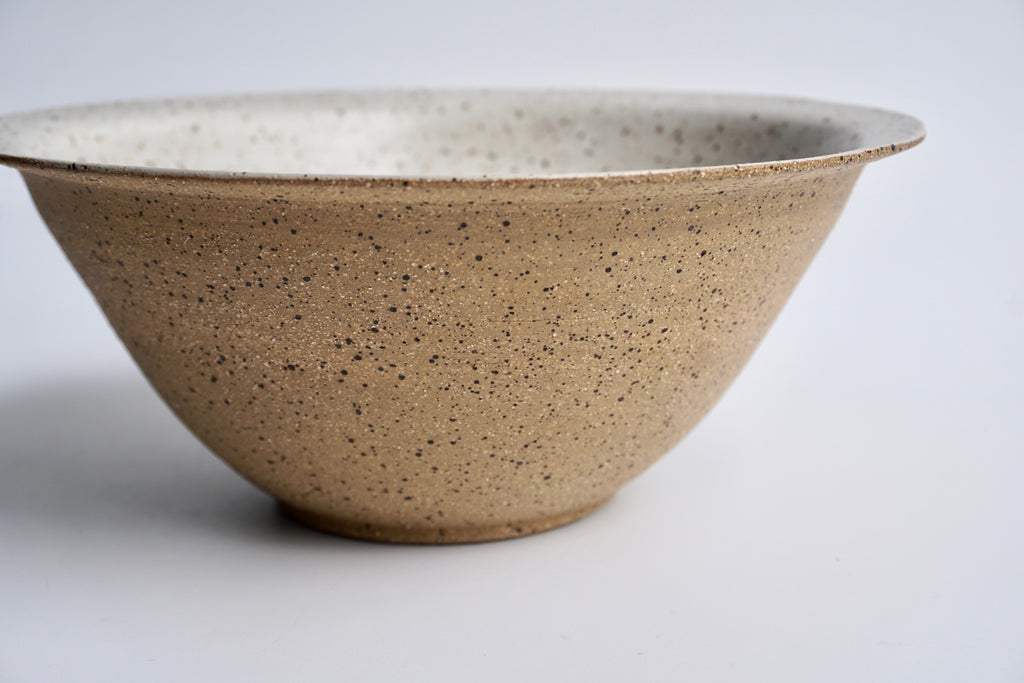 Handcrafted minimalist bowl | Unique housewarming gifts Singapore - Eat & Sip