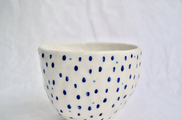 Handpinched tea cup tableware gifts Singapore ceramics