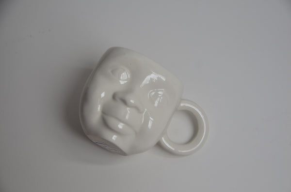 The Tableware curators - Unique gift ideas ceramic handmade mugs