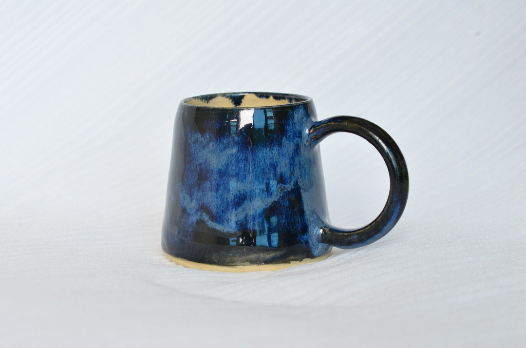 Shop tableware Singapore | Ceramic handmade mugs