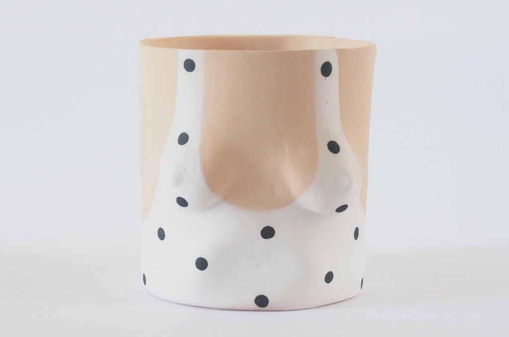 Eat & Sip | Unique gifts handcrafted ceramic planters Singapore