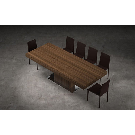 Modern 10 Seat Dining Table - Clever and Modern Home and office furniture. Pet Furniture