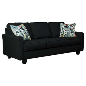 Caban Sofa - Clever and Modern Home and office furniture. Pet Furniture