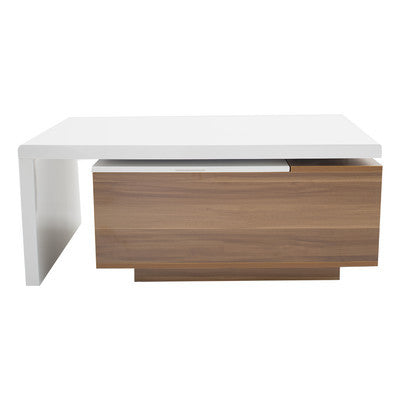 Contempo Modular Coffee Table   Clever And Modern Home And Office  Furniture. Pet Furniture