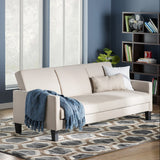 Dakota Sleeper Sofa - Clever and Modern Home and office furniture. Pet Furniture