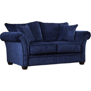 Habanera Loveseat - Clever and Modern Home and office furniture. Pet Furniture