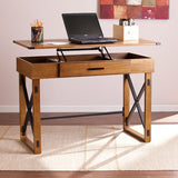 Harvest Multi-Functional Standing Desk