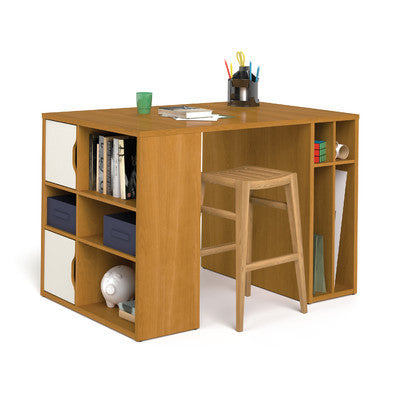 Julip Multipurpose Project Desk