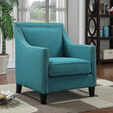 Langdon Arm Chair