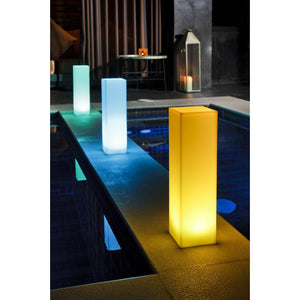 Modern LED Lamp - Clever and Modern Home and office furniture. Pet Furniture