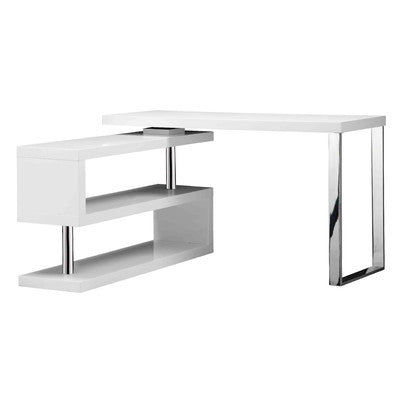 Silka Multipurpose Desk