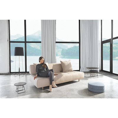 Soner Modern Luxury Sofa Bed - Clever and Modern Home and office furniture. Pet Furniture