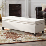 Westlodge Storage Bench - Clever and Modern Home and office furniture. Pet Furniture