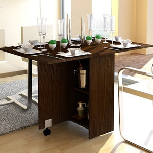 Westlake Console Dining Table