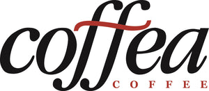 Coffea Coffee