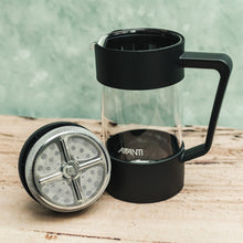 Load image into Gallery viewer, Avanti Sorrento Coffee Plunger, Plunger - Coffea Coffee