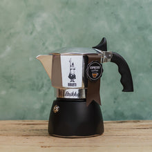 Load image into Gallery viewer, Bialetti Brikka, Stovetop coffee maker - Coffea Coffee