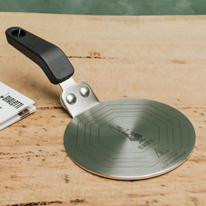 Bialetti Induction Plate - Coffea Coffee