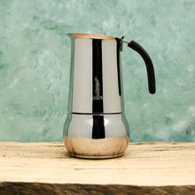 Load image into Gallery viewer, Bialetti Kitty, Stovetop coffee maker - Coffea Coffee