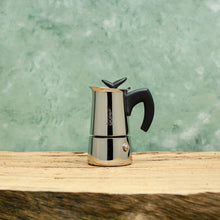 Load image into Gallery viewer, Bialetti Musa - Coffea Coffee