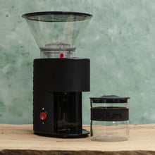 Load image into Gallery viewer, Bodum Bistro Burr Grinder - Coffea Coffee