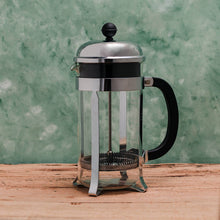 Load image into Gallery viewer, Bodum Chambord, Plunger - Coffea Coffee