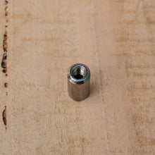 Load image into Gallery viewer, Plunger Replacement Nut, Plunger - Coffea Coffee