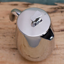Load image into Gallery viewer, Bodum Columbia, Plunger - Coffea Coffee