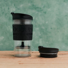Load image into Gallery viewer, Bodum Travel Press, Plunger - Coffea Coffee